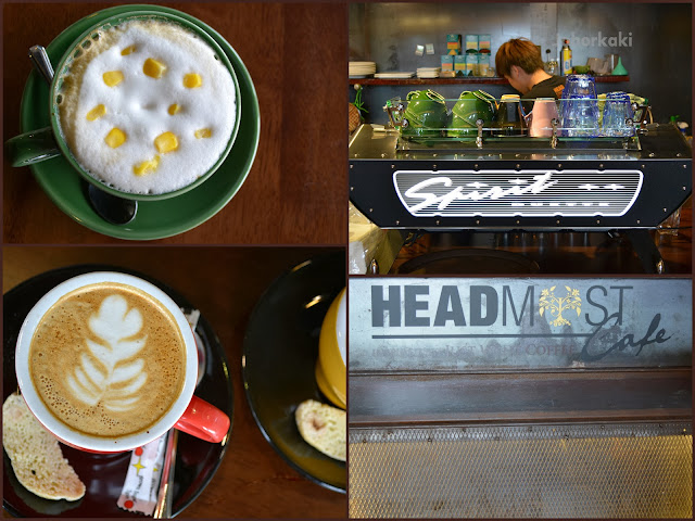 Headmost-Cafe-Just-Want-Coffee-Johor-Bahru