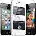 Review iPhone 4s: Semua Tentang iPhone 4s