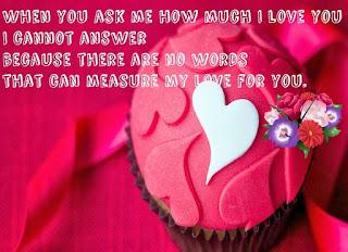 best-valentines-card-for-whatsapp-to-boyfriend-girlfriend
