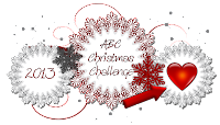 http://abcchristmaschallenge.blogspot.co.uk/