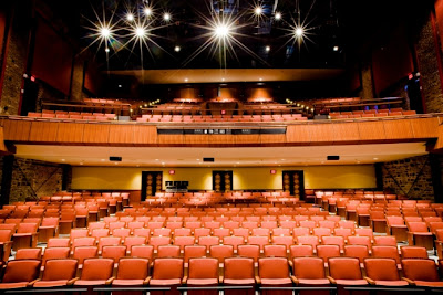 kingston, ontario, grand theatre, kingston, musicals, concerts, ontario, hotels