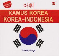 kamus+korea Free Download Kamus Korea Lengkap