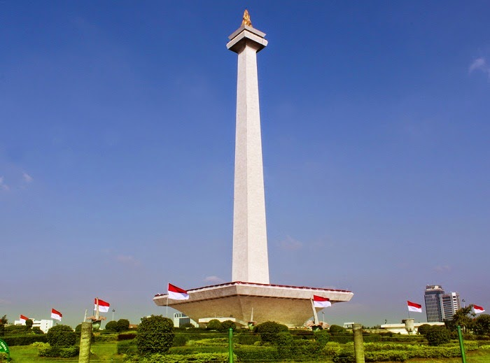 7 Tempat Wisata Liburan Murah Meriah Dan Menyenangkan Di Jakarta