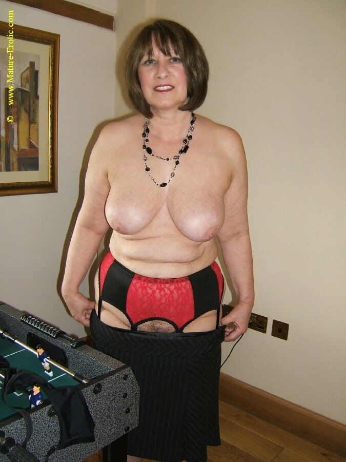 grandma shemale escorts melbourne