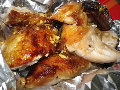 #032eatdrink, food, cebu, roast chicken, tiktilaok