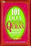 101 doa