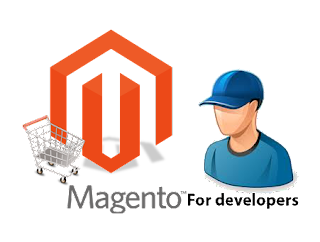 Hire Dedicated Magento Developers to Get Best E-commerce Development