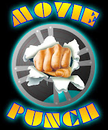Movie Punch