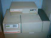 RECAMBIOS FILMADORA AGFA PROSET 9800