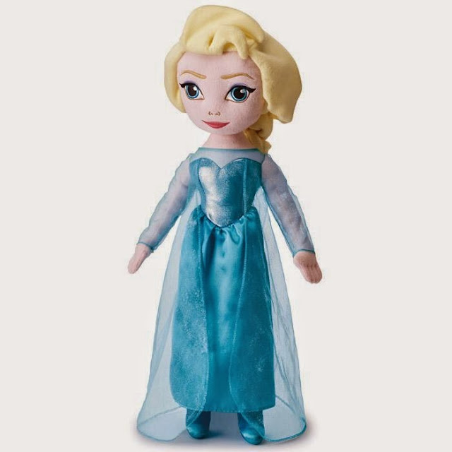 https://www.avon.com/product/52649/frozen-singing-elsa-cuddle-pillow?s=newShopTab&c=repPWP&repid=16364948&tntexp=pwp-b&mboxSession=1428198275113-731118