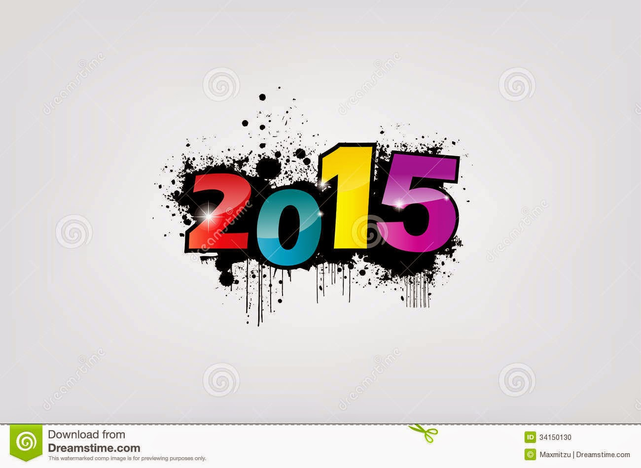 new year 2015 wallpapers 2015 new year wallpapers happy new year 2015 ...