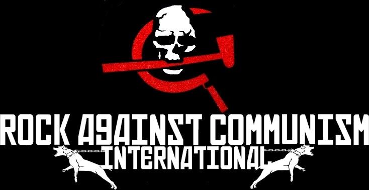 Brigada Totenkopf - Europa Nación