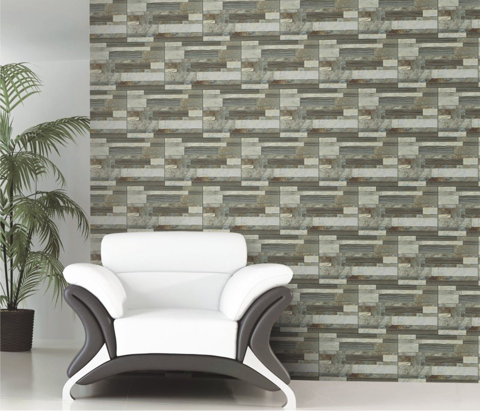 Front Elevation Tiles White : Rak elevation tiles joy studio design gallery best