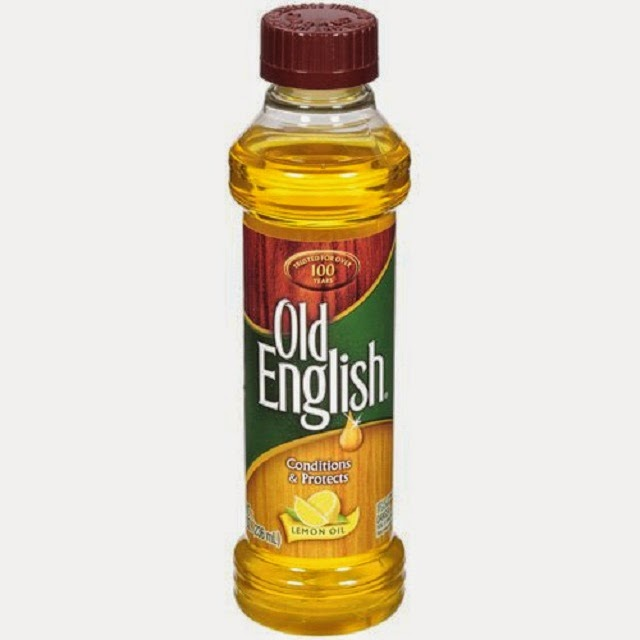 Old English Furniture Polish Reviews AyanaHouse