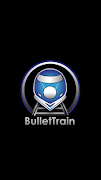 BulletTrain Wallpaper for iPhone 5. BulletTrain Wallpaper for iPhone 5 (hd bullettrain logo for iphone )