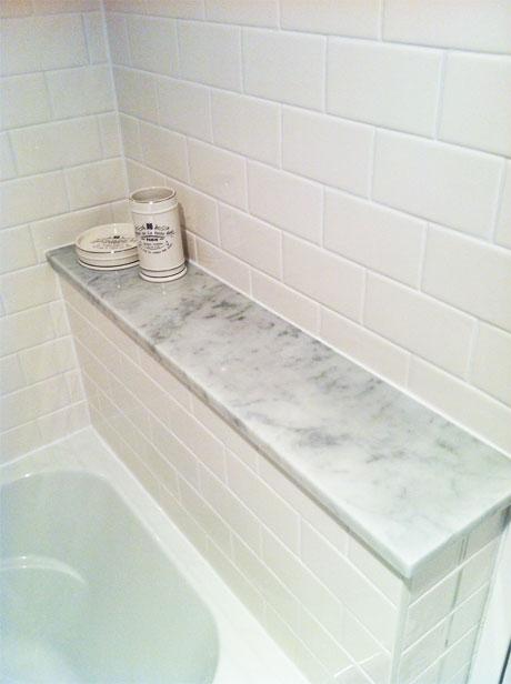 Bathroom Showers Bathtubs On Pinterest Shower Niche