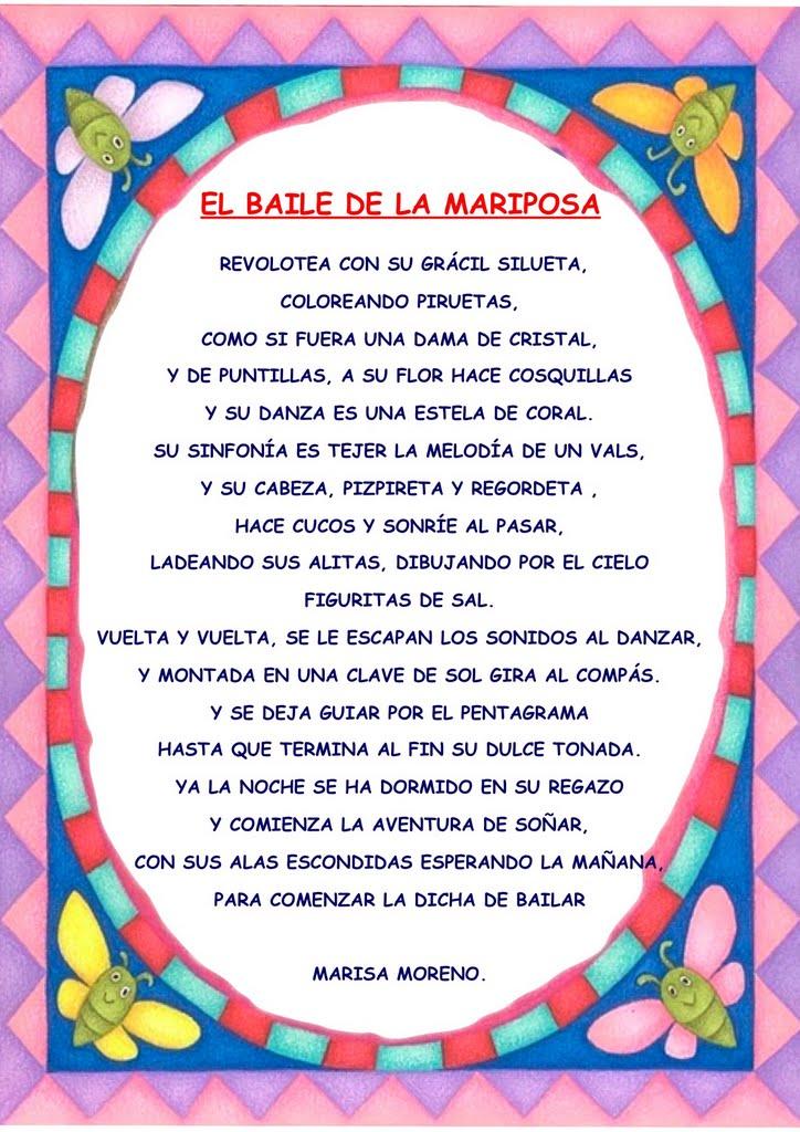 Poemas De Despedida Para Graduacion De Primaria | apexwallpapers.com