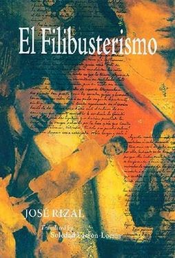 Customized term paper ng el filibusterismo