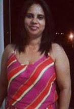 Eliane Souza