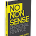 FOR SALE: PERSONAL FINANCE BOOKS NOW AVAILABLE IN SINGAPORE