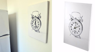 Creative Clocks and Unusual Clock Designs (15) 13