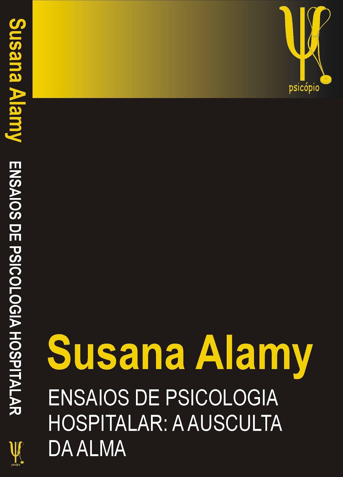 25 Livro
