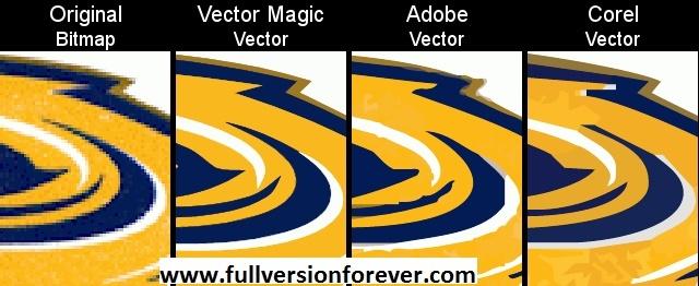 vector magic activation key free