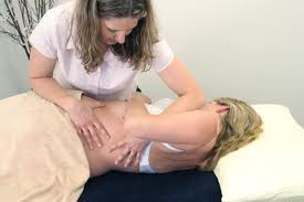 is osteopathy during pregnancy safe