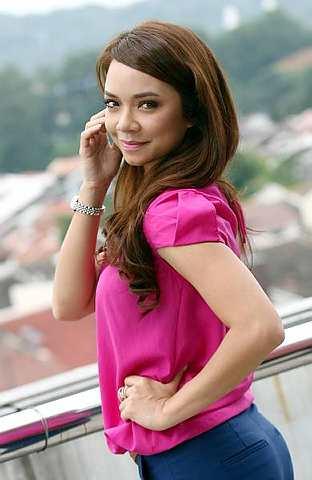nora-danish-sex-cambodian-prostitute-interracial