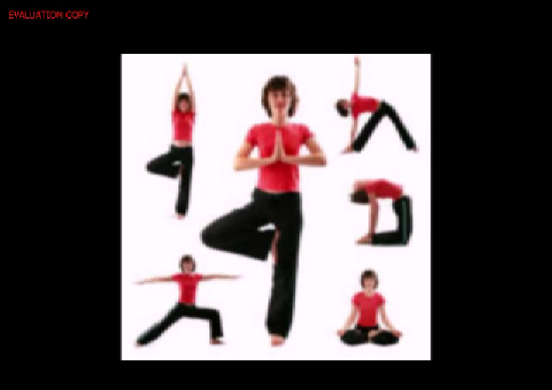 http://ebooks.edu.gr/modules/ebook/show.php/DSGL-B126/498/3245,13198/extras/Html/Kef2_en34_yoga_popup.htm