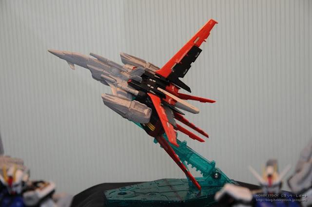 gundam century for starcraft mod