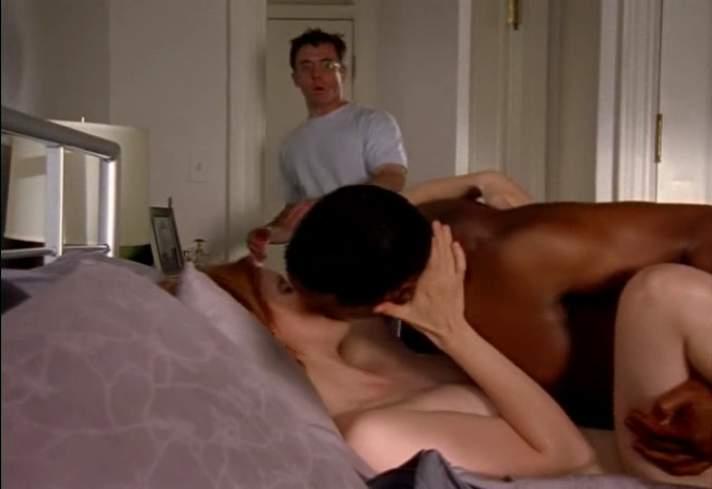 Actor Joseph Sikora Naked - Male Celebs Blog