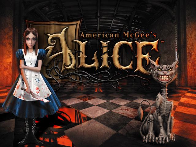 american-mcgees-alice.jpg