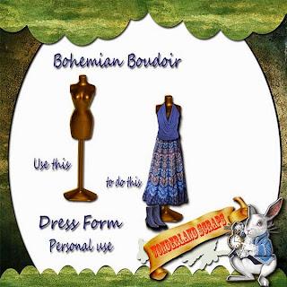 http://4.bp.blogspot.com/-Bq1SDm2IahE/VPj4or_LB9I/AAAAAAAAF0c/UyhdyH-OOKQ/s320/ws_BohemianBoudoir_dressform_pre.jpg