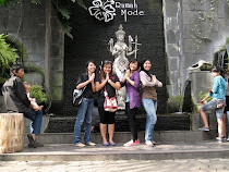 Bandung July 2010