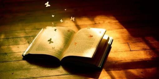¿Qué conoces de los géneros literarios?