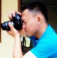 Ramdhan Shalih
