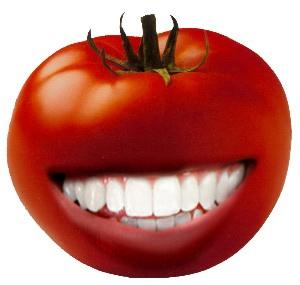 ГМО. Генетически модифицированные организмы.