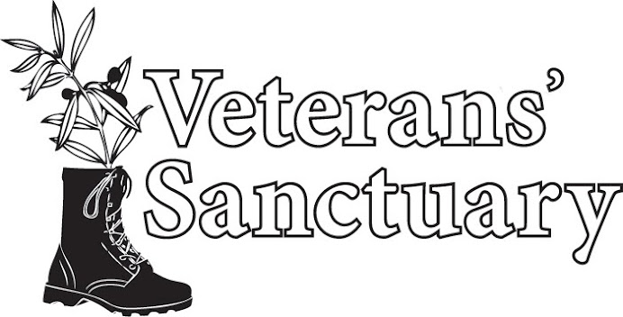Veterans' Sanctuary