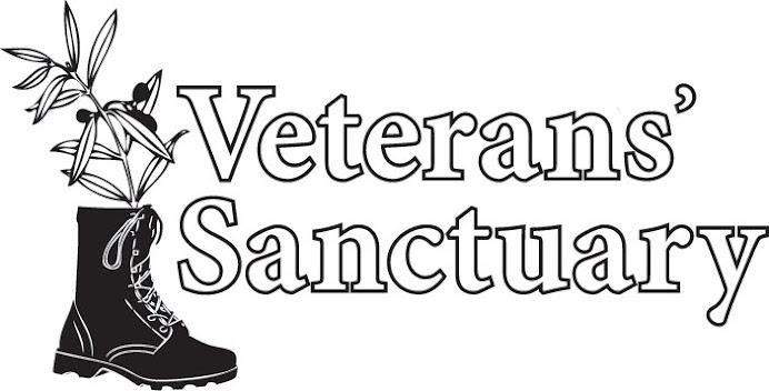 Veterans' Sanctuary