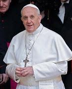 Oh Dios y Padre Nuestro, que elegiste a tu siervo Francisco como pastor de . santo padre