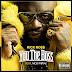 Rick Ross ft Nicki Minaj - You The Boss