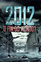 21-12-2012 Filme do Mundo Lanamento Assista Vale a Pena
