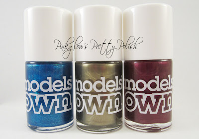 Models-own-fiesta-collection-4.jpg