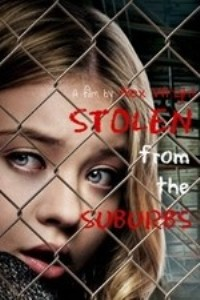 Yify TV Watch Stolen from the Suburbs Full Movie Online Free