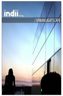 Lightscape Download Free