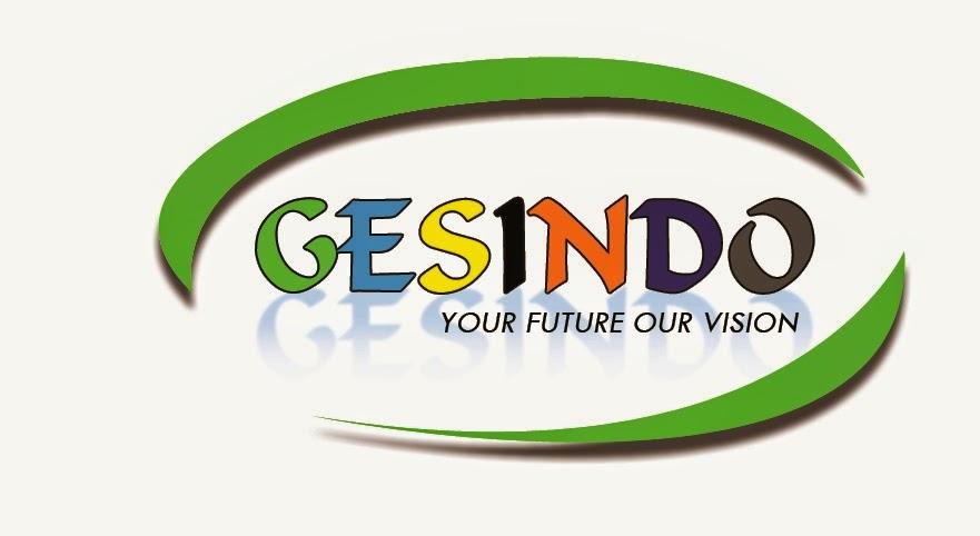 Lowongan Kerja di Gesindo – Yogyakarta (Administrasi, Medical Check Up, Operasional Office, Supervisor, Pengawas, Gudang)