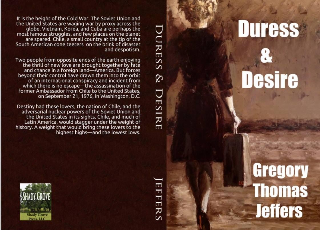 Duress & Desire
