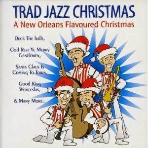 Alegre jazz tradicional