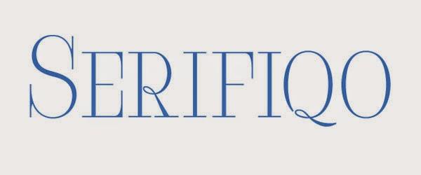 http://fonts.4thfebruary.com.ua/serifiqo-4f/